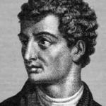 théorie de la couleur Leone Battista Alberti