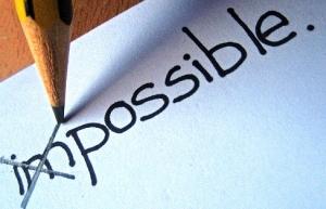 Inbound marketing: comment y arriver rapidement? - vos objectifs
