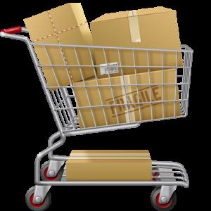shopping_cart_full_512