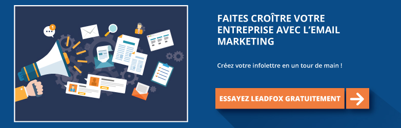 LeadFox_blogue_banner_bas_article_email_marketing_728x250