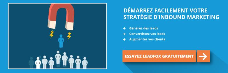 LeadFox_blogue_banner_bas_article_inbound_marketing_728x250
