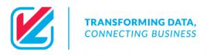 Vitual logistics logo