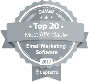 leadfox capterra software email marketing