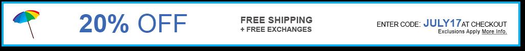 04 - La livraison gratuite