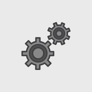 2-solution-marketing-automatisée
